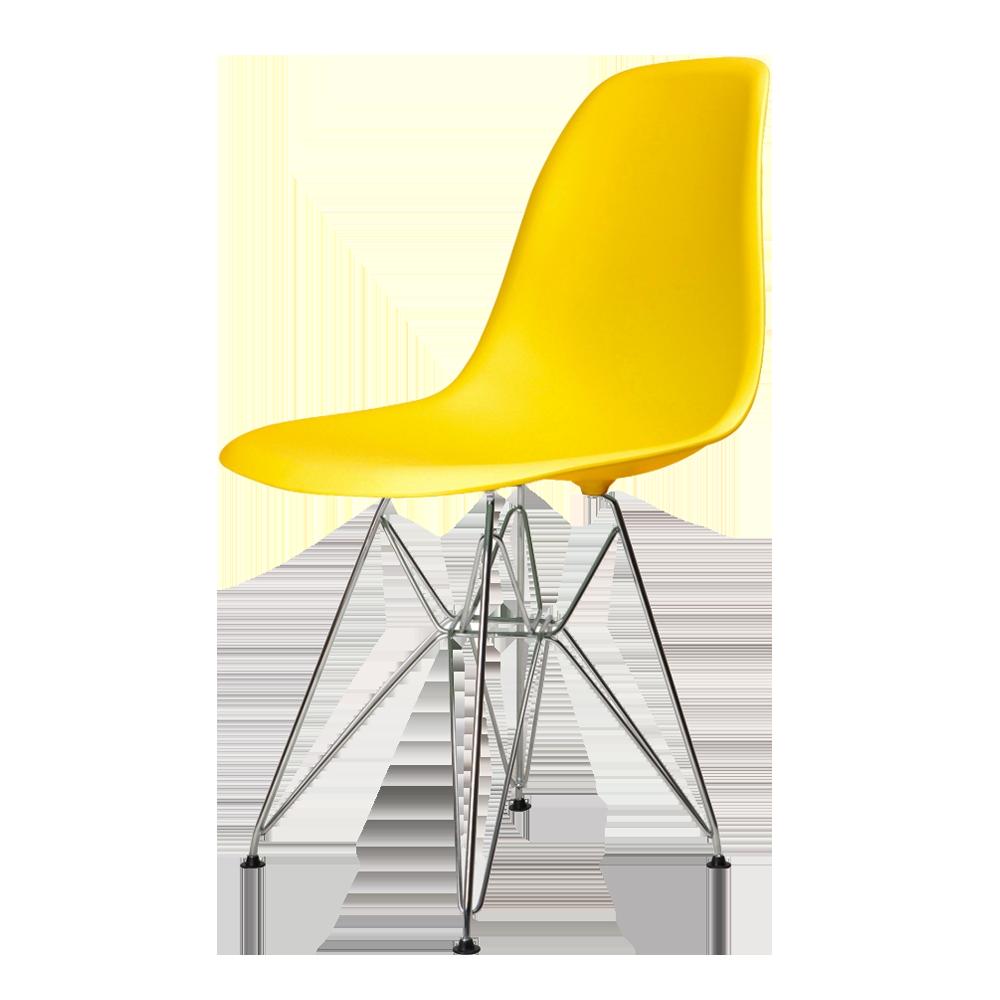 replica eames eiffel kids chair clever little monkey. Black Bedroom Furniture Sets. Home Design Ideas