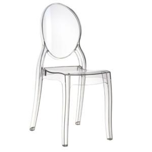 Replica Elizabeth Adult Chair