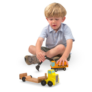 flatbed-trailer-with-excavator-melissa-and-doug