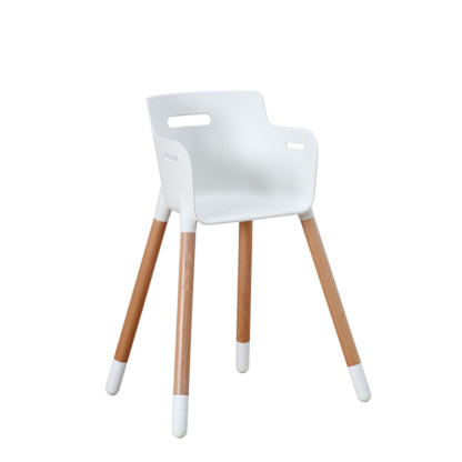 Junior Chair up to 12 yrs