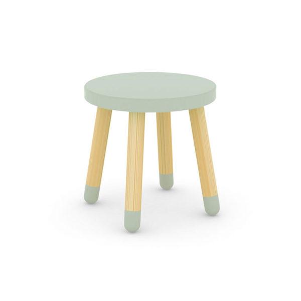 flexa-play-stool-mint_nopa-8u