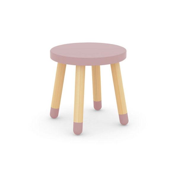 flexa-play-stool-rose_v330-0b