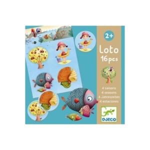 game-loto-4-seasons-dj08123