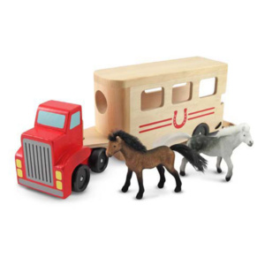 horse-carrier-melissa-and-doug