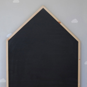 House Blackboard