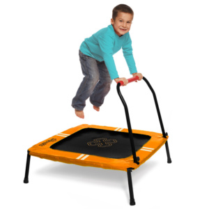 kids-trampoline-large2