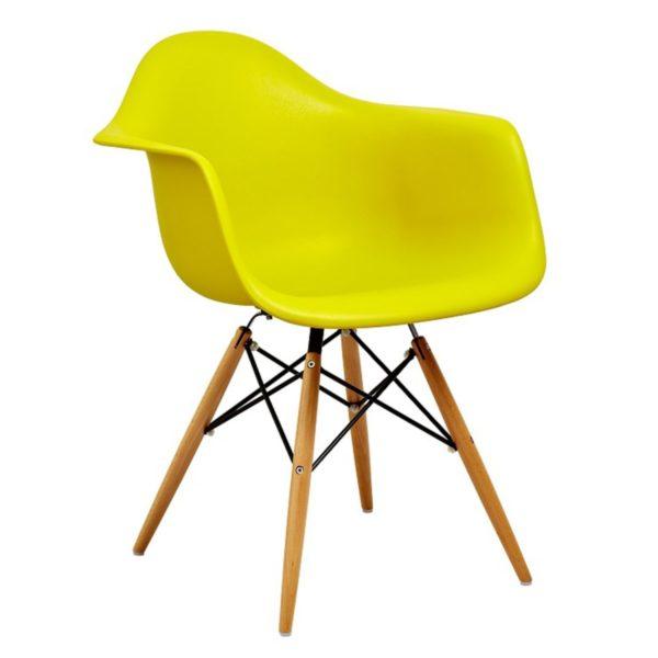 la-sedia-dimero-color-edition