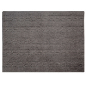 lorena-canala-braided-grey-rug-large