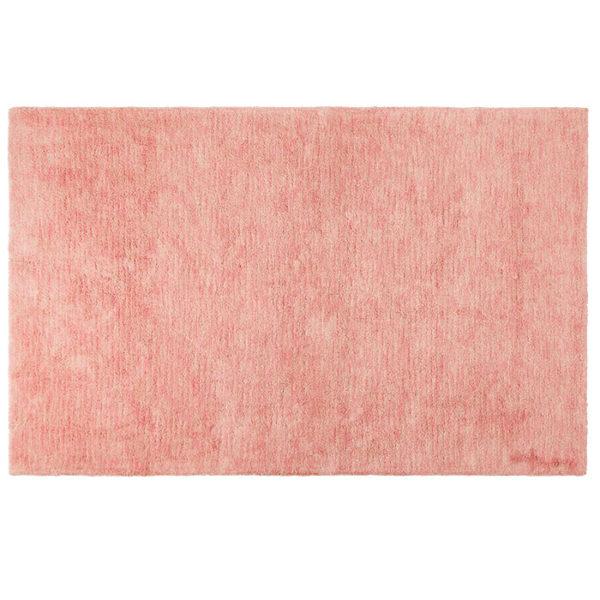 lorena-canala-mix-flamingo-rug-large