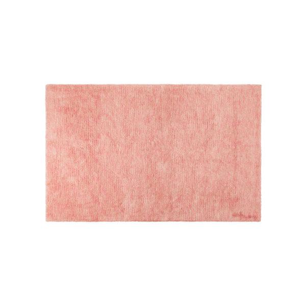 lorena-canala-mix-flamingo-rug-small