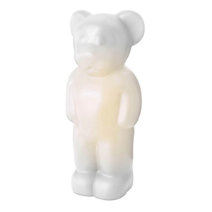 Lumibaer Nightlight White