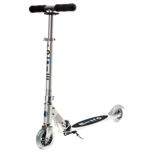 micro-scooter-sprite-alu