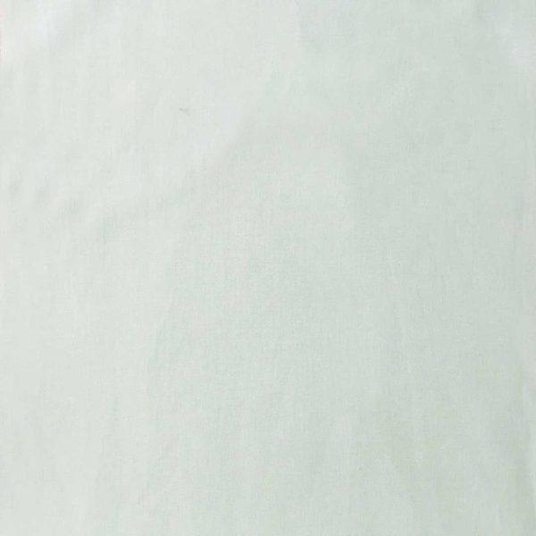 Mint Fabric