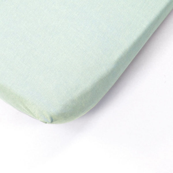 mint-cot-fitted-sheet