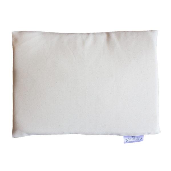Natural Baby Pillowcase