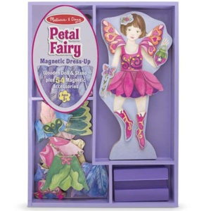 petal-fairy-magnetic-dress-up-set-edt