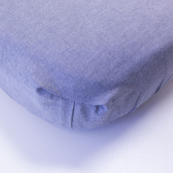 rebel-cot-fitted-sheet
