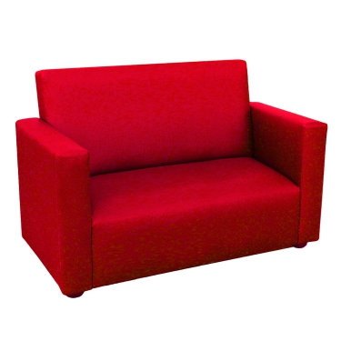 Kids Lounger Couch