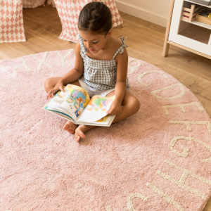 Lorena Canals Washable Cotton Rugs