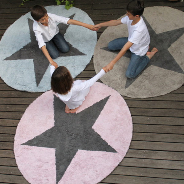 round-pink-star-reversible-rug5