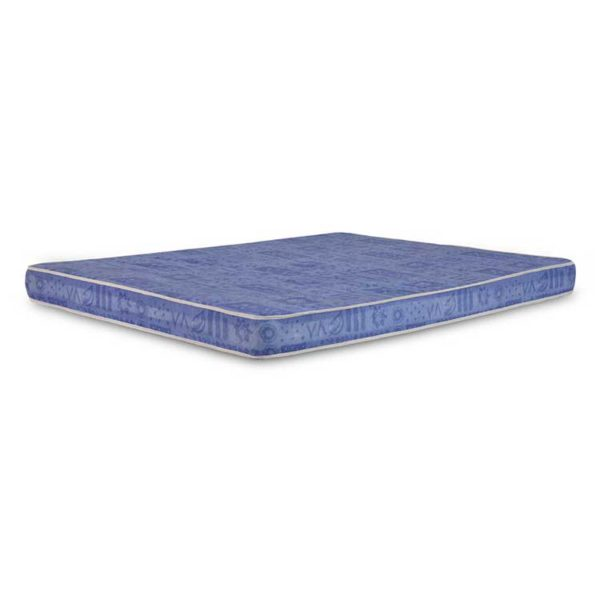 Cape Bedding Sleepy Underbed Foam Mattress