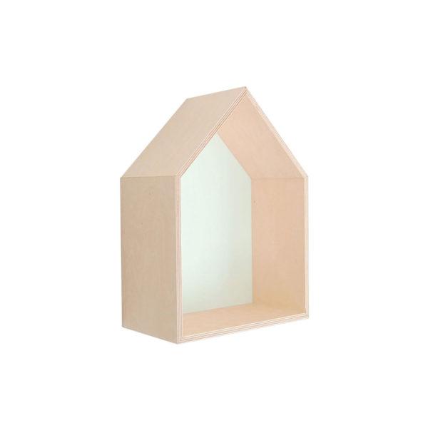 Shadow Box Mint Small