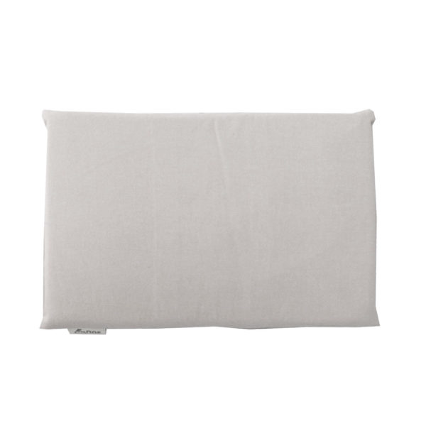 Stone Baby Pillowcase