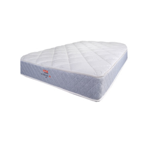Vital 85 Single Mattress Extra Length