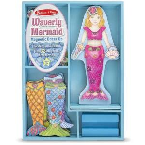 waverly-mermaid-magnetic-dress-up-melissa-doug-edt