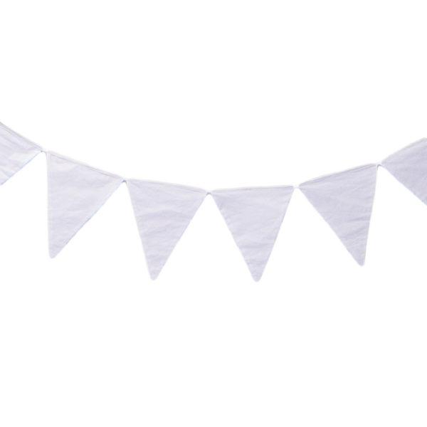 white-bunting_6en5-te