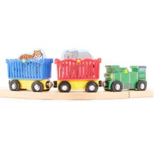zoo-animal-train-set-by-melissa-and-doug