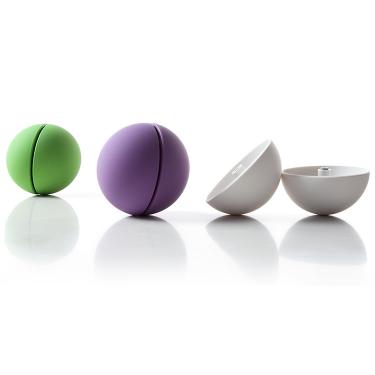 Giro Magnetic Savings Box