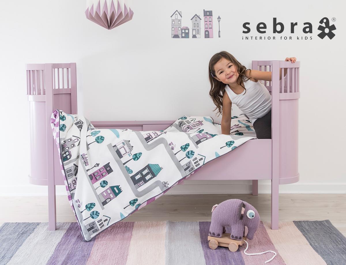 Sebra South Africa