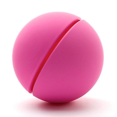 Giro Magnetic Savings Box Pink
