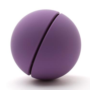 Giro Magnetic Savings Box Purple