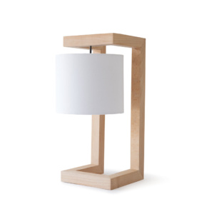 Graeme Bettles Hook Desk Lamp