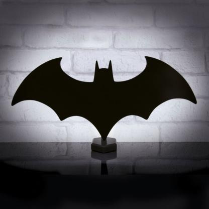 Batman Eclipse Light