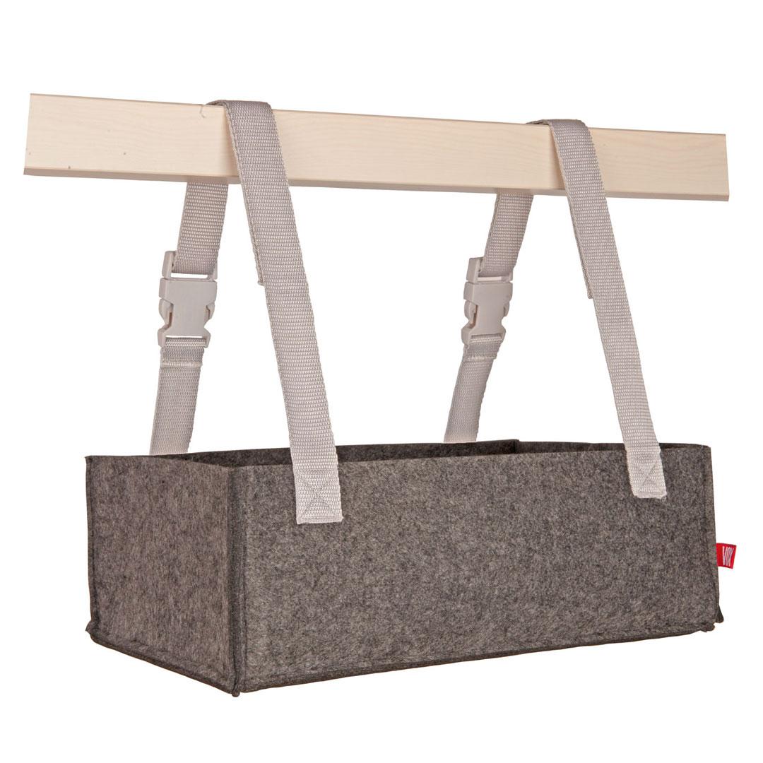 wood desk organiser wood putty front rail of desk. Black Bedroom Furniture Sets. Home Design Ideas