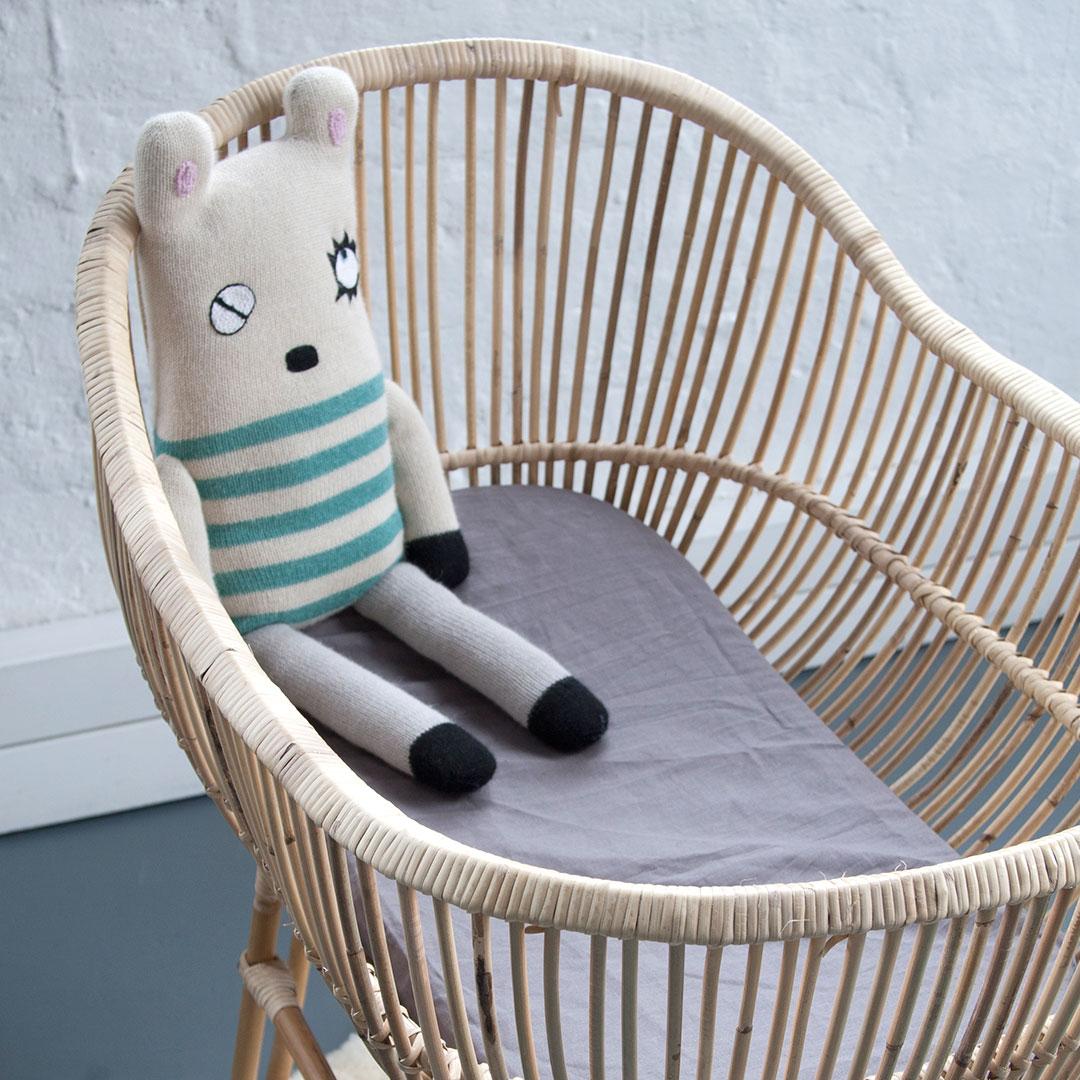 Wicker crib for sale durban - Rattan Baby Crib Rattan Baby Crib Rattan Baby Crib