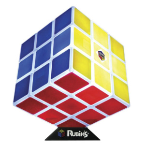 Rubik's Cube Nightlight