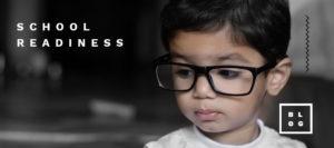 Ensure School Readiness