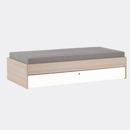 Spot Storage Bed