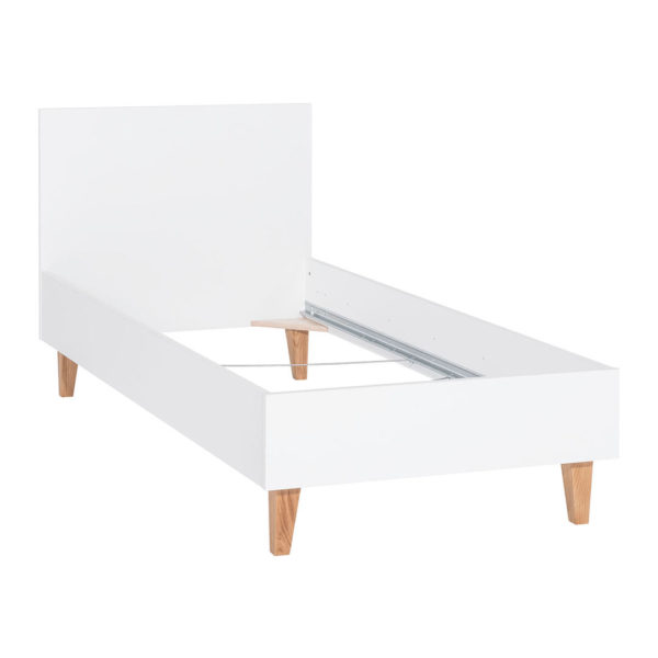 Vox Concept Bed