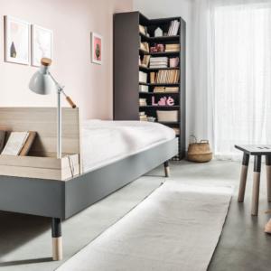 Vox Lori Single Bed