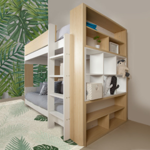 Flant & Mungo Bunk bed