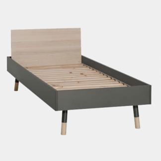 Lori Single Bed