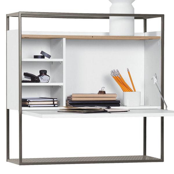 Vox Muto Secretaire Desk
