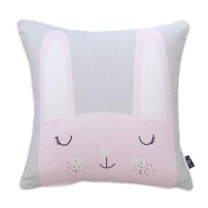 Phlo Studio Bunny Scatter