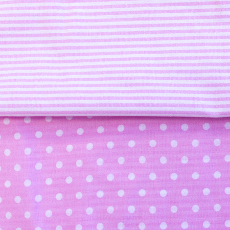 WHITE_POINT_FABRIC
