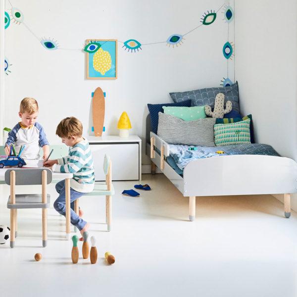 Flexa Boys Bedroom